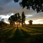 Zonsondergang-07-06-2012-150x150