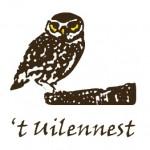 t-Uilennest-logokopie-150x150