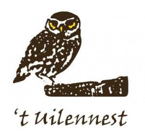 t-Uilennest-logokopie